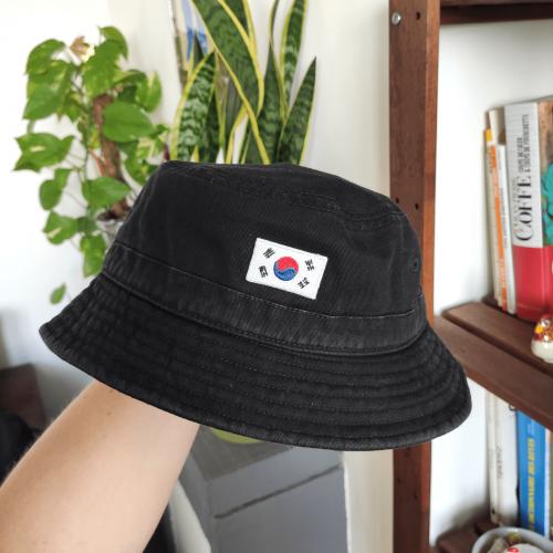 Bob Korea